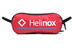 Helinox Chair One mini - Siège camping Enfant - rouge